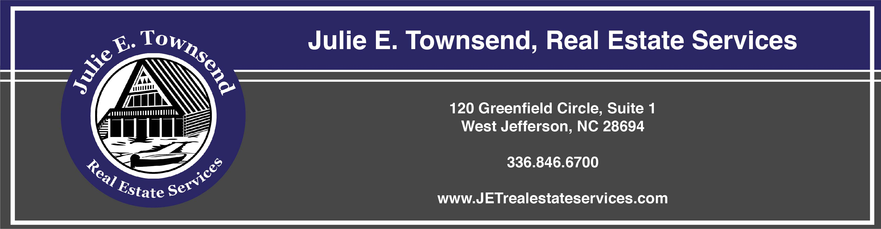 West Jefferson Homes for Sale. Real Estate in West Jefferson, North Carolina  Julie Townsend